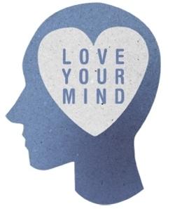 love-you-mind